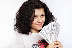 Syarat dan Cara Pinjam Uang di Bank Danamon 2018