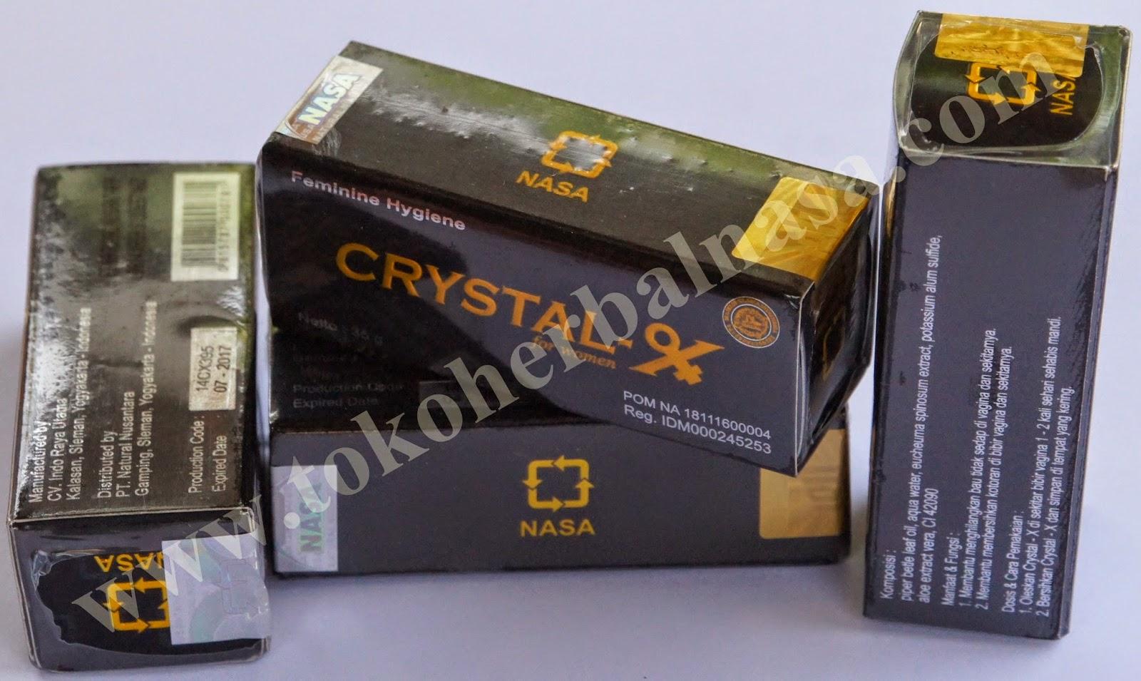 Manfaat-lengkap-crystalx