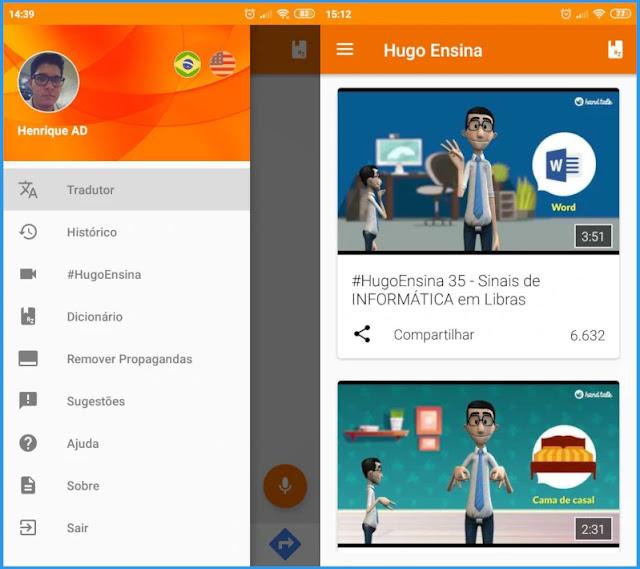 google-app-aplicativo-brasileiro-hand-talk-tradutor-texto-audio-dicionario-dicas-aprender-libras