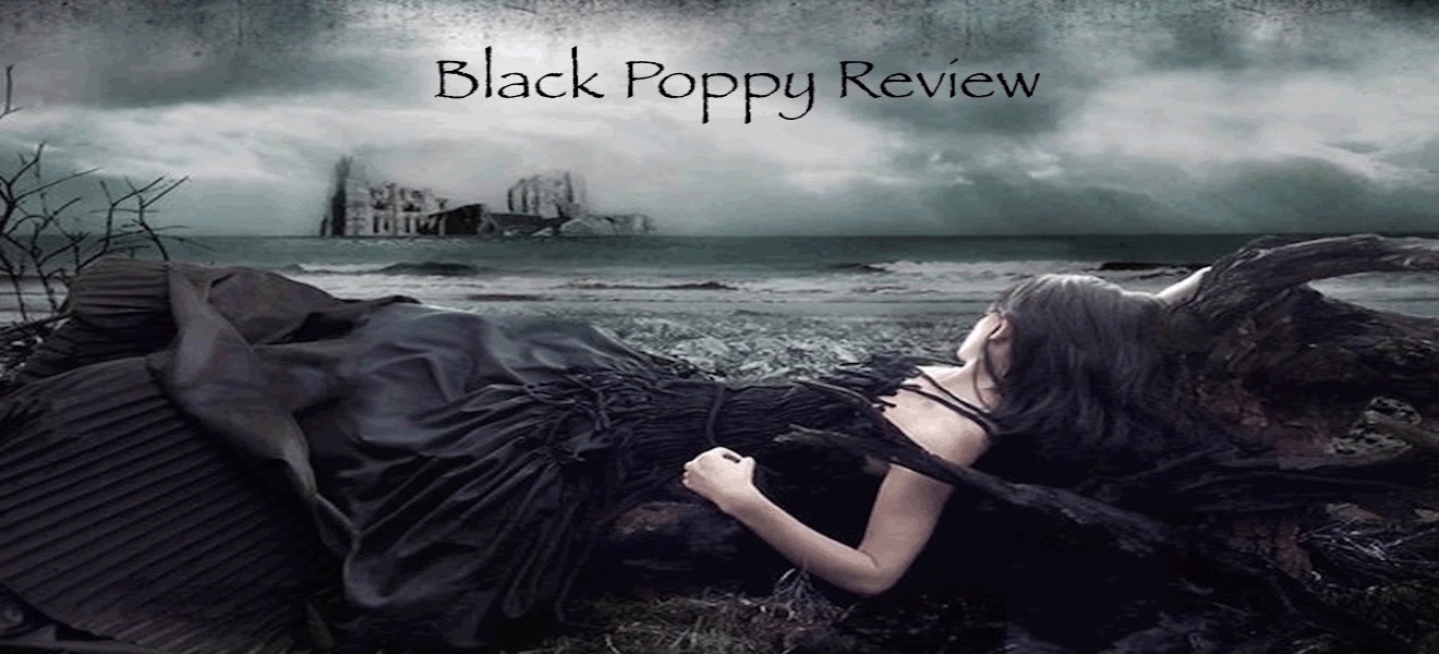 Black Poppy Review