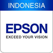 Lowongan Kerja Operator Produksi Terbaru PT Epson Indonesia 2018