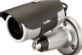 JASA PEMASANGAN CCTV SEMARANG MURAH~085643591626