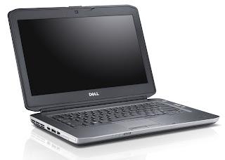 Dell Latitude E5430 Driver Download for Windows and Linux