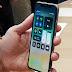 Kenapa Pada Ngatain iPhone X ?