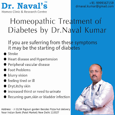 Best Homeopathic Doctor in India |Homeopathic Doctor in Delhi