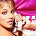 Listamos nossos 19 singles favoritos dos 19 anos de carreira da Britney