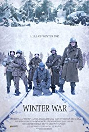 Watch Winter War Online Free 2017 Putlocker
