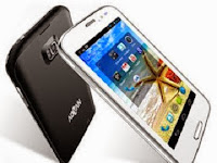 Firmware ADVAN S5 All Versions By Jogja Cell (Premium)