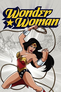 Watch Wonder Woman Online Free in HD