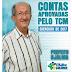 TCM aprova contas de 2017 da Prefeitura de Itaju do Colônia