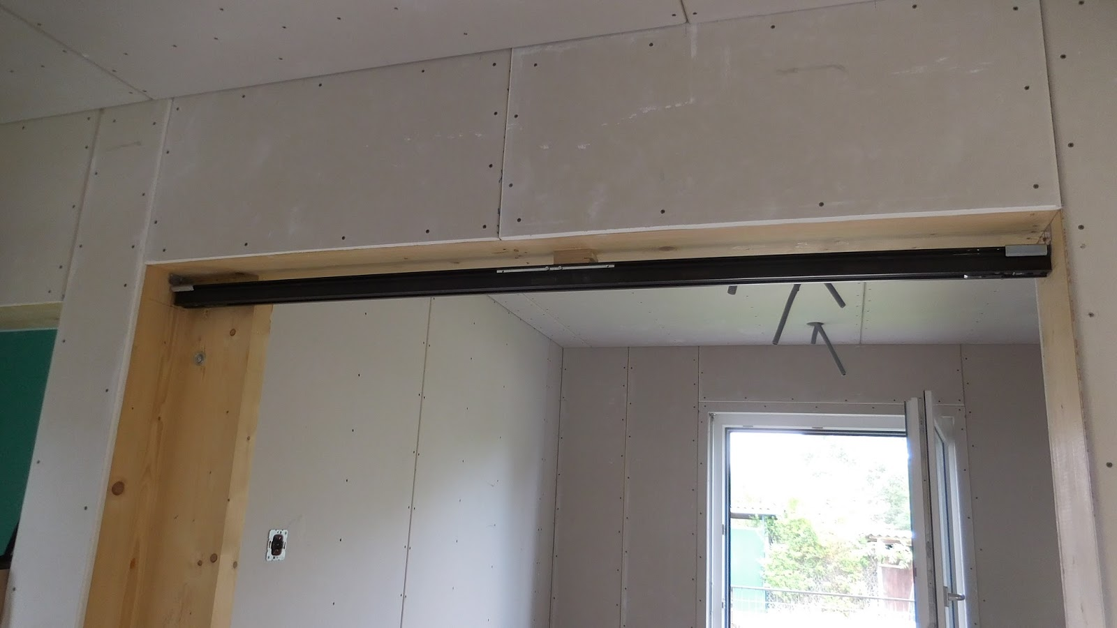 schiebet r knauf unser architektenhaus in ak schiebet ren. Black Bedroom Furniture Sets. Home Design Ideas