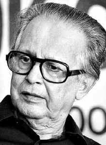Rk Laxman biography, cartoons, books, common man, ki duniya, wiki, age