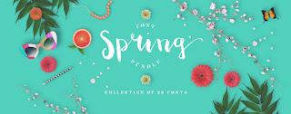 https://4.bp.blogspot.com/-JeHafshexmM/Vv63VvOch9I/AAAAAAAAljE/y5Yz8S9D_SU7ef1PAZEFLmQHwZniKWRzQ/s320/main-cover-spring.jpg