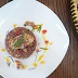 Membuat Makanan Sehat Tanpa Ribet dengan Alat Masak yang Multifungsi
