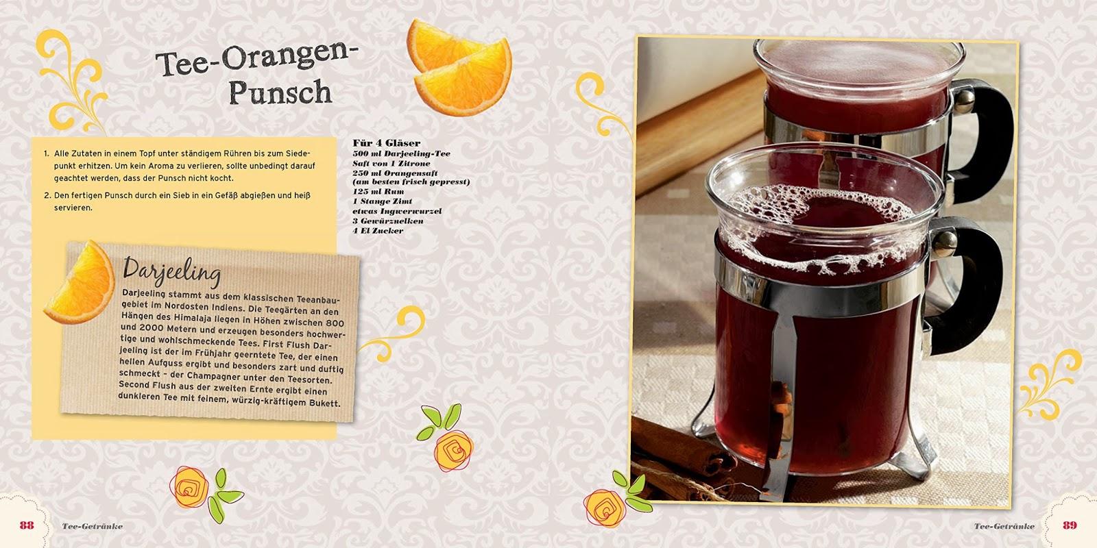 http://www.naumann-goebel.de/Teatime_-_Scones%2C_Konfekt_%26_feines_Geb%C3%A4ck.htm?BookID=5991