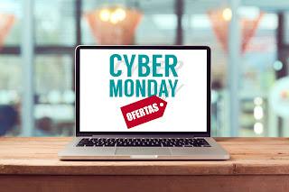 ¿Qué es el Cyber Monday? - Fénix Directo Blog