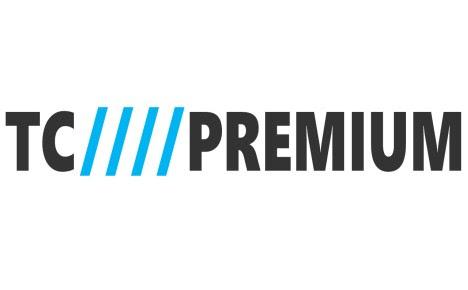 Telecine Premium Ao Vivo