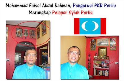 Hasil carian imej untuk syiah malaysia