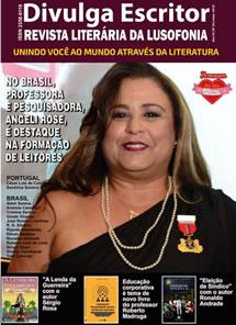 https://portalliterario.com/revista/34%20Divulga%20Escritor%20Revista%20Liter%C3%A1ria%20da%20Lusofonia.pdf