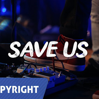 NO COPYRIGHT MUSIC: RYYZN - Save Us