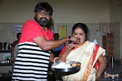 Amma Rajashekar Birthday Celebrations-thumbnail-14
