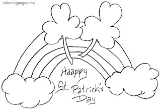 http://azcoloring.com/saint-patrick-day-coloring-pages