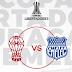 Huracán vs Emelec EN VIVO por la fecha 5 del Grupo B de la Copa Libertadores. HORA / CANAL