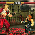 PPSSPP GAME :-Tekken 5 PPSSPP Compressed for Android in Just 650MB