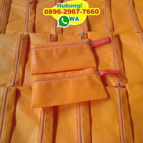 distributor jual dompet spunbond murah reseller 52541