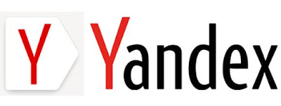 Trik Agar blog cepat Terindeks Search Engine Yandex