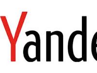 Trik Agar blog cepat Terindeks Search Engine Yandex
