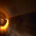 Contraperformanta romaneasca. 22 de ani pentru reabilitarea unui tunel feroviar.