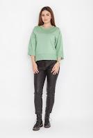 pulover-dama-elegant-ama-fashion13