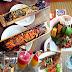 Ikan Balap, Tempat Kuliner Favorit Wisatawan Saat Liburan di Lembang