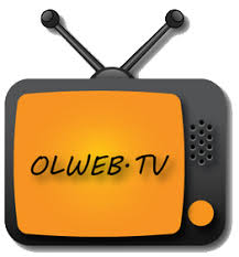 OLWeb TV v1 1 6 APK Latest Download For Android - APKClear Com