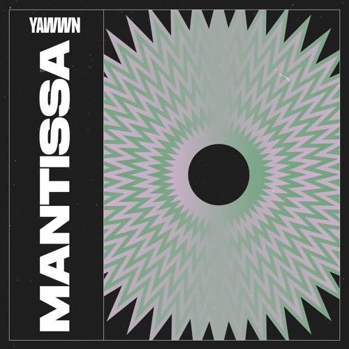 Yawwn Unveil New Single 'Mantissa'