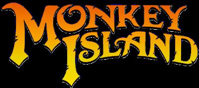 Retrospective sur The Secret of Monkey Island