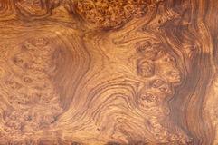 teksture urat kayu sketchup