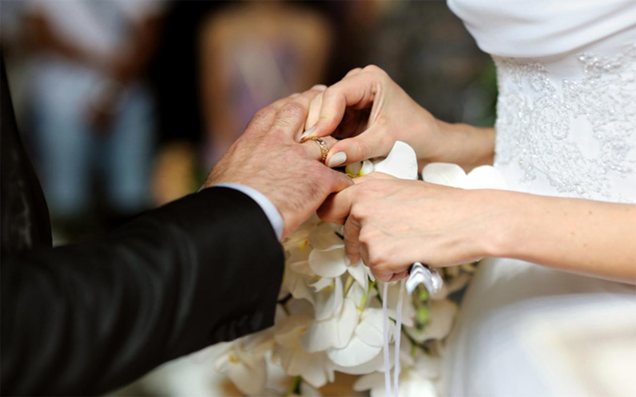 7 Perguntas A Fazer Antes De Se Casar