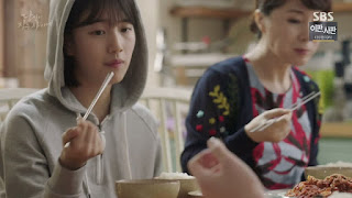 Sinopsis While You Were Sleeping Episode 32 (TAMAT)