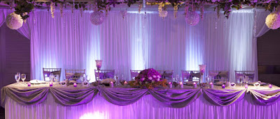 Affordable Wedding Catering Chicago