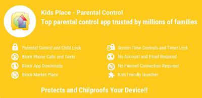 استخدم-أحد-تطبيقات-الرقابة-الأبوية-على-الهاتف