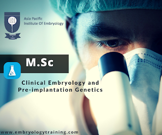 http://embryologytraining.com/icsi-courses/