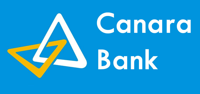 canara-bank-po-interview-date