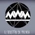 Manual Web Para Músicos - El boletín de prensa