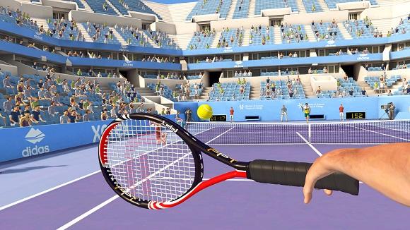 first-person-tennis-the-real-tennis-simulator-pc-screenshot-www.deca-games.com-1