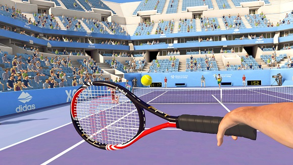 first-person-tennis-the-real-tennis-simulator-pc-screenshot-www.ovagames.com-1