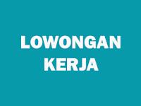 Lowongan Kerja Staff Meni Pedi, Waxing, & Eyelash di Surabaya