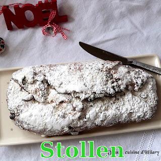 http://danslacuisinedhilary.blogspot.fr/2015/12/stollen.html