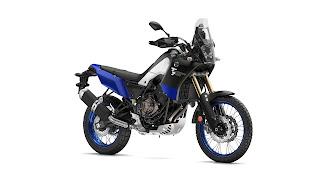 Yamaha-Tenere-lateral